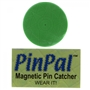 Pin Pal Mariners Compass Lime