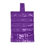 Machine Feet Organizer - Purple