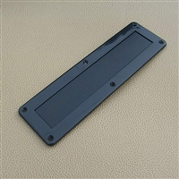 Genuine Marshall amp anti-skid tray