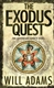Adams, Will - Exodus Quest, The (Signed UK Trade)