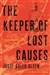 Adler-Olsen, Jussi - Keeper of Lost Causes, The (Signed First Edition)