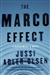 Adler-Olsen, Jussi - Marco Effect, The (Signed First Edition)