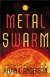 Anderson, Kevin J. - Metal Swarm: Saga of Seven Suns (Signed First Edition)