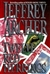 Archer, Jeffrey | Twelve Red Herrings | Signed First Edition Book