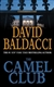 Baldacci, David - Camel Club (Signed First Edition)