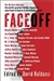 Baldacci, David (editor) - FaceOff (Signed, 1st)