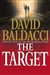 Baldacci, David - Target, The (Signed First Edition)