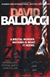 Baldacci, David - Zero Day (Signed First Edition UK)