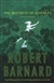 Barnard, Robert | Mistress of Alderley, The | Signed First Edition Book