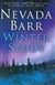 Barr, Nevada - Winter Study (Signed First Edition)