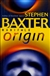 Baxter, Stephen - Manifold Origin (Signed First Edition)