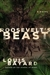Bayard, Louis - Roosevelt's Beast (Signed First Edition)