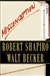 Shapiro, Robert & Becker, Walt - Misconception (First Edition)