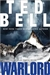 Bell, Ted - Warlord (Signed First Edition)