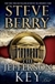 Berry, Steve - Jefferson Key, The (Signed First Edition)
