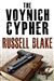 Blake, Russell - Voynich Cypher, The (Signed Trade Paperback)