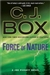 Box, C.J. - Force of Nature (Signed First Edition)