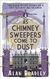 Bradley, Alan - As Chimney Sweepers Come to Dust (Signed First Edition UK)