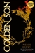 Brown, Pierce - Golden Son (Signed First Edition)