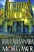 Brooks, Terry - Voyage of Jerle Shannara: Morgawr(Signed, 1st)