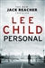 Child, Lee - Personal (Signed UK Edition)