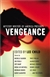 Child, Lee (Editor) - Vengeance (Signed First Edition)