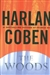 Coben, Harlan - Woods, The (Signed First Edition)