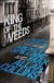 Collins, Max Allan & Spillane, Mickey - King of the Weeds (Signed First Edition)