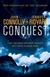 Connolly, John & Ridyard, Jennifer - Conquest (Double- Signed First Edition UK)