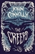 Connolly, John - Creeps, The (Samuel Johnson Series) (Signed, 1st)