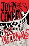 Connolly, John - Infernals, The (Signed First Edition)
