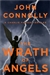 Connolly, John - Wrath of Angels, The (Signed First Edition)