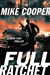 Cooper, Mike - Full Ratchet (Signed, 1st)