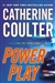 Coulter, Catherine - Power Play (Signed First Edition)