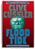 Cussler, Clive - Flood Tide (Signed First Edition)
