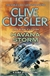 Cussler, Clive & Cussler, Dirk - Havana Storm (Double-Signed First Edition UK)