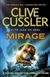 Cussler, Clive / DuBrul, Jack - Mirage (Signed UK)