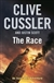Cussler, Clive & Scott, Justin - Race, The (Double-Signed First Edition UK)