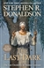 Donaldson, Stephen R. - Last Dark, The (Signed, 1st)