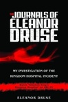 Druse, Eleanor (King, Stephen) - Journals of Eleanor Druse, The (First Edition)