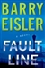 Eisler, Barry - Fault Line (Signed First Edition)