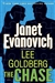 Evanovich, Janet & Goldberg, Lee - Chase, The (Double-Signed First Edition)