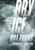 Evans, Bill - Dry Ice (Signed First Edition)
