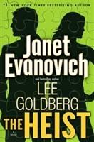 The Heist by Janet Evanovich & Lee Goldberg