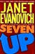 Evanovich, Janet - Seven Up (Signed First Edition)