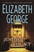 George, Elizabeth - Just One Evil Act (Signed First Edition)