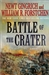 Gingrich, Newt & Forstchen, William - Battle of the Crater (Signed, 1st)