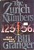 Granger, Bill - Zurich Numbers, The (Signed First Edition)