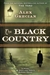 Grecian, Alex - Black Country, The (Signed First Edition)