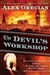 Grecian, Alex - Devil's Workshop, The (Signed First Edition)